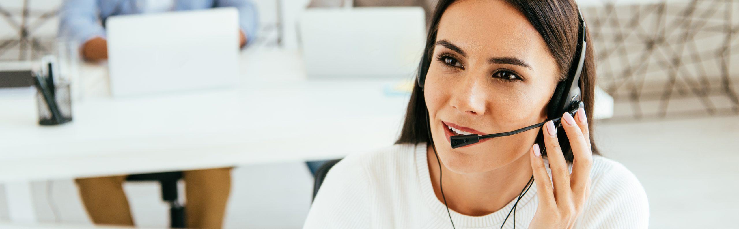 Servizi e assistenza Camì software