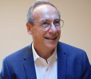 Ing. Michele Grande