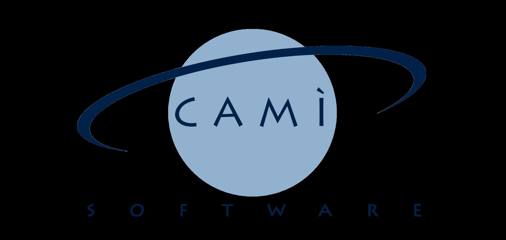 Software di cassa e gestionali per Ce.di e Punti Vendita