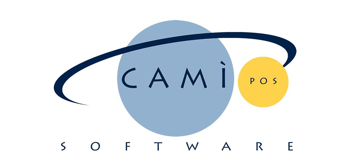 Software di Cassa