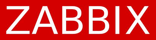 Monitoraggio Zabbix