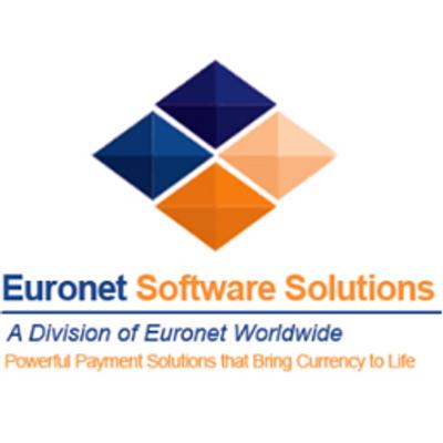 Euronet partner